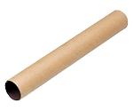 紙管 1240