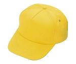 帽子・キャップ・ハット