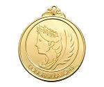 メダル 「ヴィクトリー」