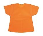 衣装ベース S シャツ