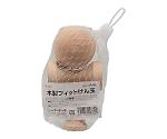 木製フィットけん玉 2360