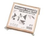 木製組み合わせパズル 2450