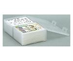 クラスカルタ 原稿用紙(50枚) 2595