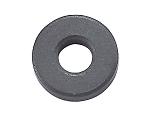 丸型フェライト磁石(10コ入)