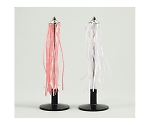 電気傘(2個組) 8113