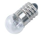 豆電球1.5V 1個(8150解体) 8153