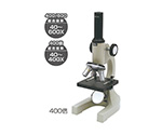 鏡筒上下顕微鏡400 8229