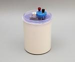 [取扱停止]水熱量器