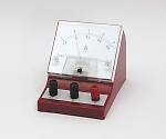 AT直流電圧計/電流計
