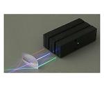 LED光源装置 3色セット