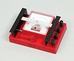 2WAY電流電圧計(直流)