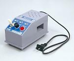 [取扱停止]理科実験用磁化用コイル 8832