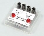 電気実験安全装置 8886