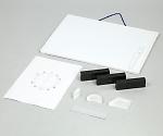 [取扱停止]LED光源実験発表セット