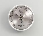 アネロイド式気圧計