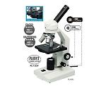 生物顕微鏡 EL400/600シリーズ