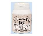 ターナーミルクペイント