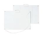 軽量画板(ホワイト) 11124