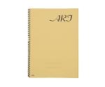 スケッチブック アート9401 B4(学習資料付) 11210