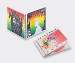 CDケース A(デザイン)