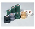 カラーテープ 13シリーズ