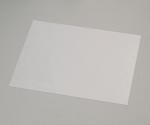 透明板(ボックスアート 用)