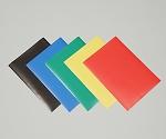 タック色紙 A5 5色セット