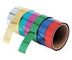 ミラーテープ