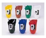 水溶性カラー版画インキ450cc「純」