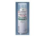 水溶性つやだしスプレーニス(420ml)