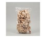 紙原料(ミツマタ) 37005