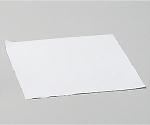 白布 10枚組(360×360mm) 38035