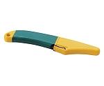 ロックナイフ