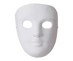マスク(ゴム付)