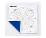 工作カーボン紙(20枚組) 45552