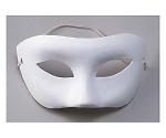 お面・仮面・マスク