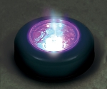 LEDチェンジングライト
