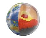 地球創造キット 55800