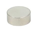 ネオジム磁石(2人でも楽しめる大音量紙コップスピーカー用)