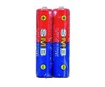マンガン乾電池 単4(2本組) 69496