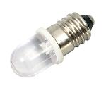 LED豆電球 69804