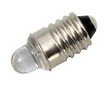 低電圧LED豆電球 69816