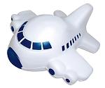 飛行機のストレスリリーサー 74097