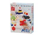 アーテックブロック ボックス112