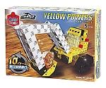 YELLOW POWERS 76873
