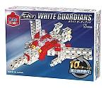 WHITE GUARDIANS 76874