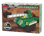 GREEN BOmBERS 76875
