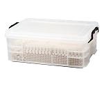 アーテックブロック モデルブロックシリーズ ルームレイアウト1/15 76890