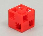 アーテックブロック 基本四角