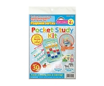 Pocket Study Kit